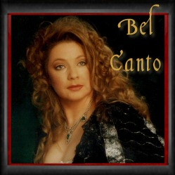 Sounds Sublime - Bel Canto